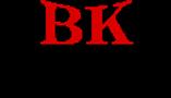 株式会社BKマインド・BKアビリティ